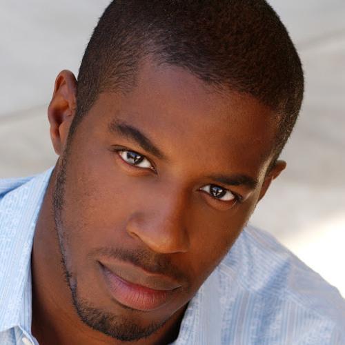 The AfroFuturist Podcast Ep.1 Dr. Lonny Brooks