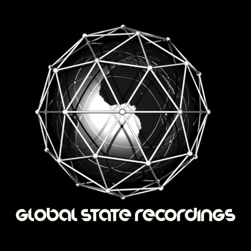 Global State Recordings's avatar