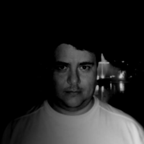 Marcio Keller's avatar