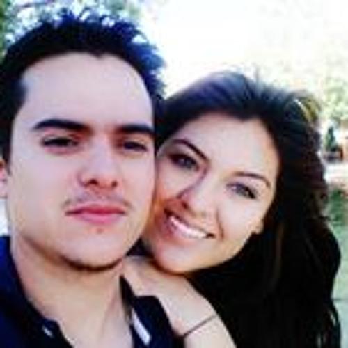 Keila Muñoz 4's avatar
