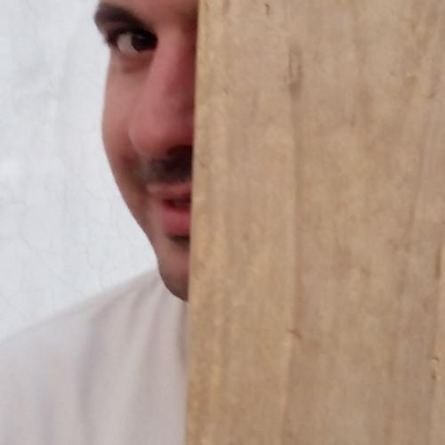 Tariq Kundi's avatar