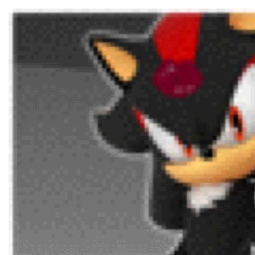mylittleponylover123's avatar