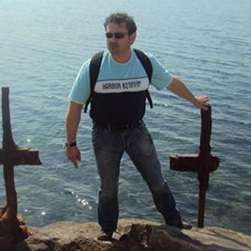 J-louis Limbourg's avatar
