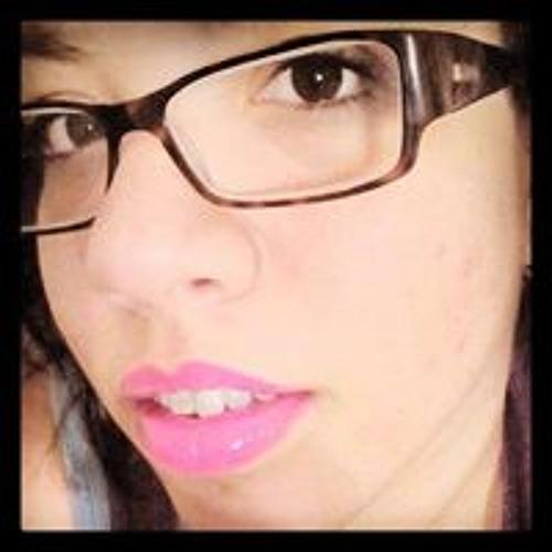 Janette Aleman's avatar
