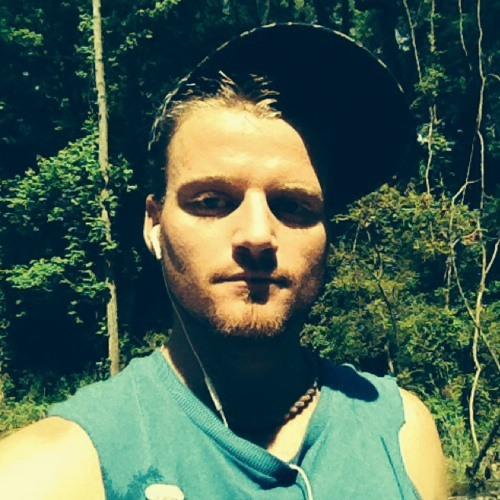 Gary Lee Floyd's avatar