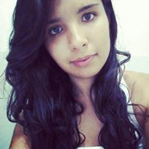 Monalisa Martins 1's avatar
