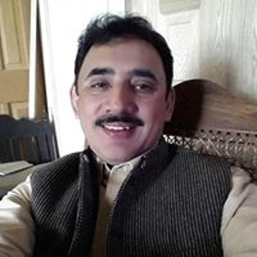 user165606030's avatar