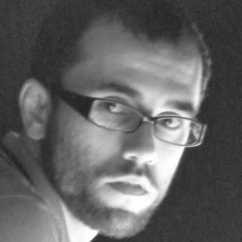 henriqueinocencio's avatar