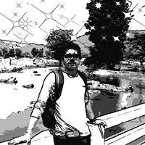 Ashok Kumar Mishra 1's avatar