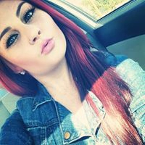 Meagan Morris 4's avatar