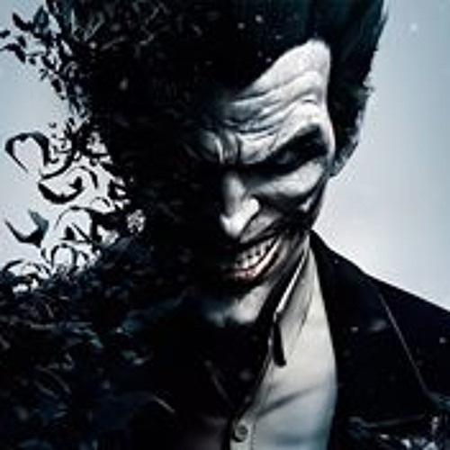Asad Khan 211's avatar