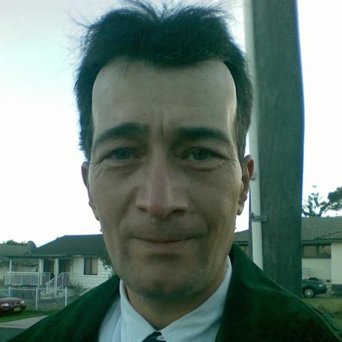 John Thimakis's avatar