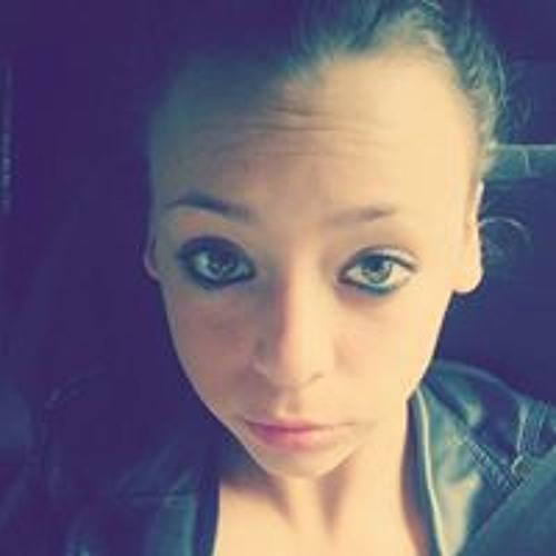 Melli Kirsche's avatar
