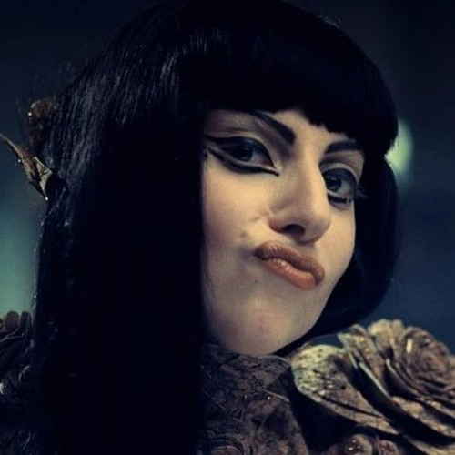 Karolina Rapacz 1's avatar