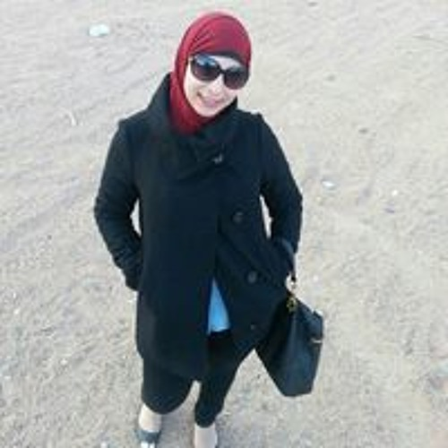 Heba Abo Elazaiem's avatar