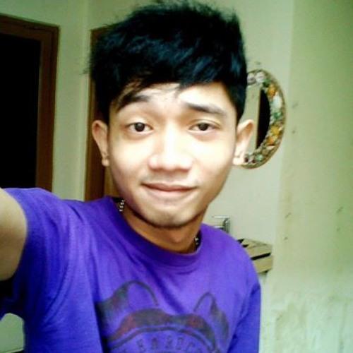 Deejay Rio Winata's avatar