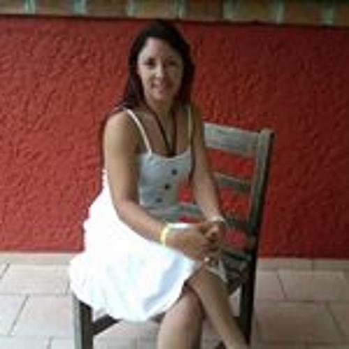 Hilda23's avatar