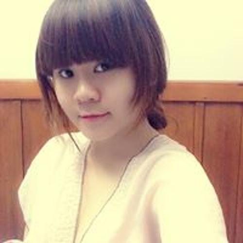 Cải Chua's avatar