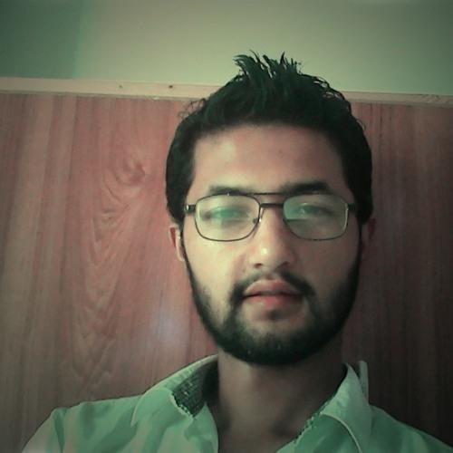 S.A.Khan007's avatar