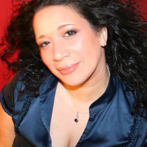 floracruz's avatar