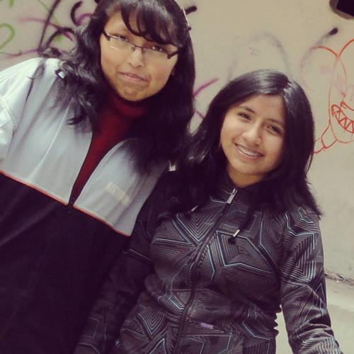 Anahi Viviana Castillo's avatar