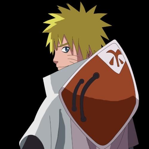 yoalmo_uzumaki's avatar