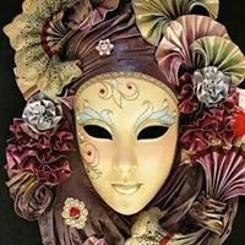 Adriana Castro 36's avatar