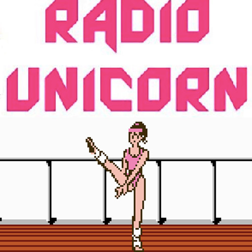 ///RADIO///UNICORN///'s avatar