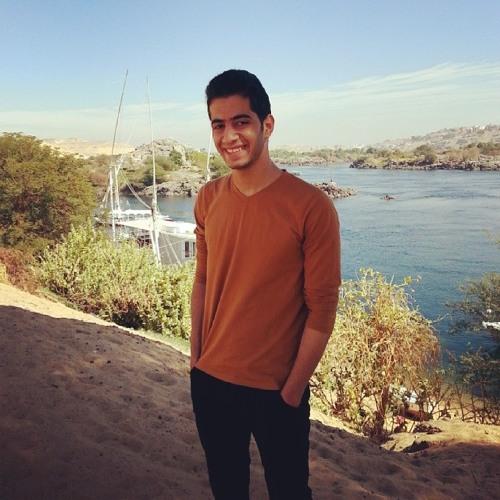 Mohammed Mamdouh 11's avatar