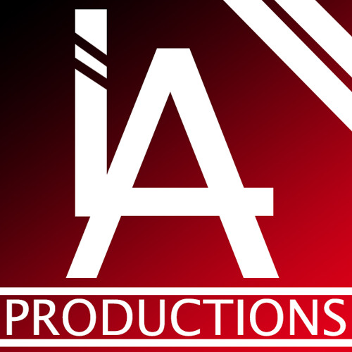 aleeproduction's avatar