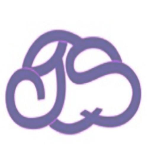 skyexhigh's avatar