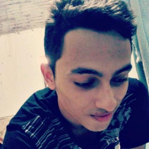 Mikael Nascimento's avatar