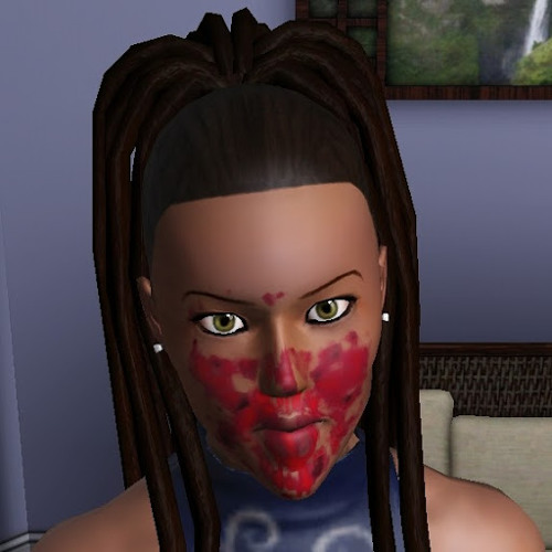 Suidolem's avatar
