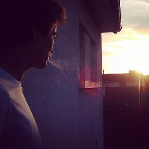 Sylvestre Adde's avatar