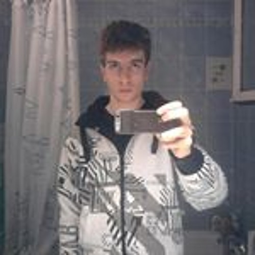 Manuel Diniz's avatar