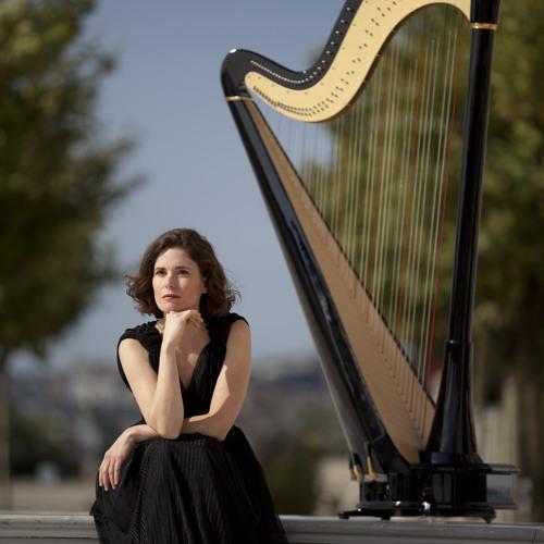 Sirin Pancaroglu's avatar