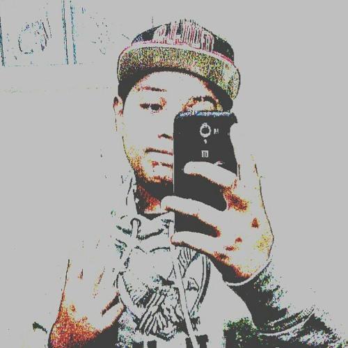 dj_ultra's avatar
