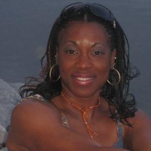 sokhna si''s avatar