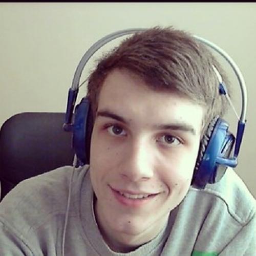 iCwaniaK's avatar