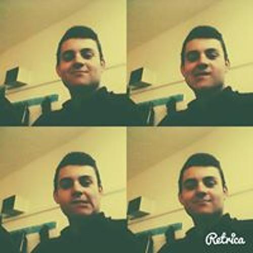 ftt's avatar