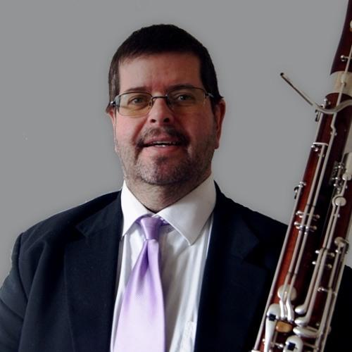Tomas Sahlberg's avatar