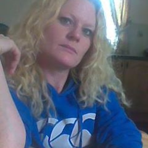 Maggie Toohey's avatar