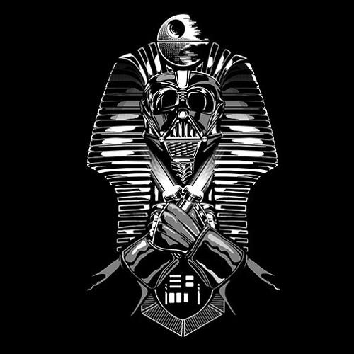 TXP's avatar