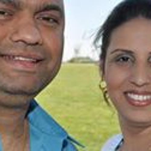 Ritu Verma 3's avatar