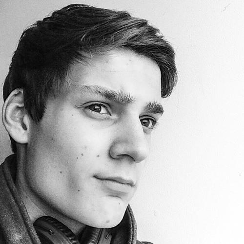 SoundUnderdog's avatar