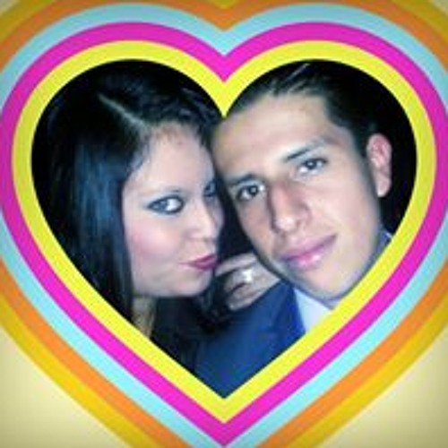 Janeth Hernandez 14's avatar