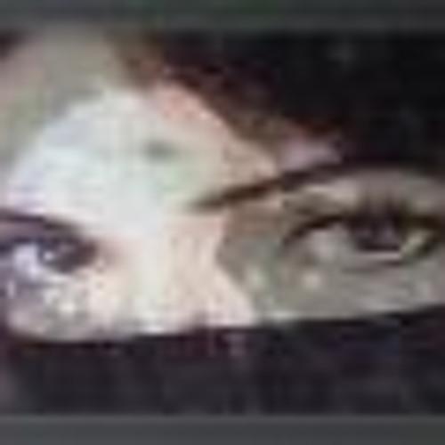 Nsr Alaroob's avatar
