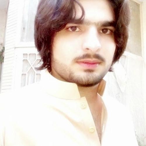 Shahzaib Khan 6's avatar
