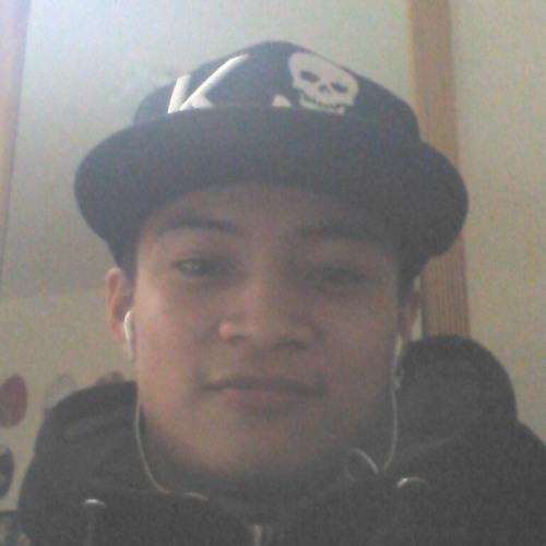 ajam04's avatar