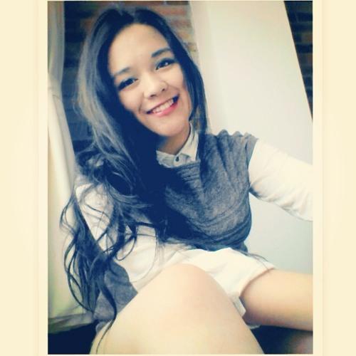 Alejandrabdes's avatar